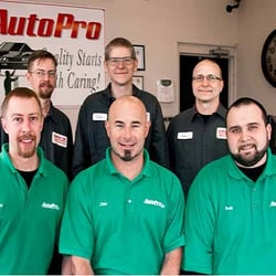 What makes AutoPro Auto Service Unique and why that matter to YOU!